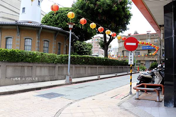 沒車玩台南56.jpg