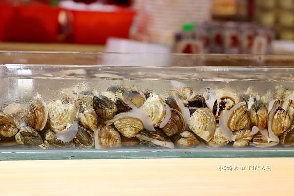 貝蛤蛤6.jpg