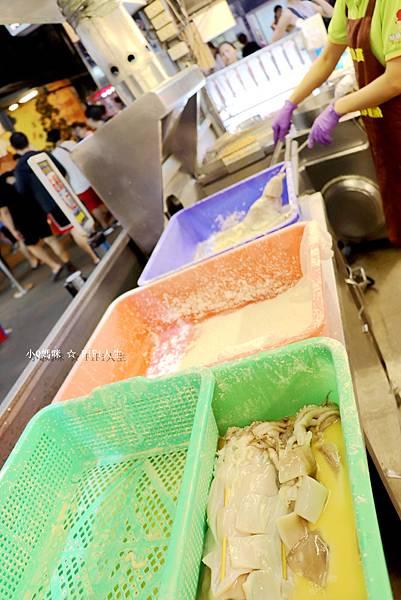 黃金酥炸魷魚4.jpg