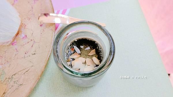 香圓食品仙草米布丁6.jpg