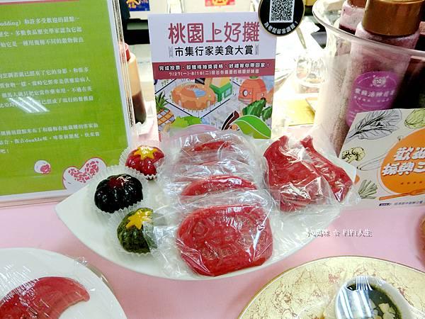 香圓食品仙草米布丁1.jpg