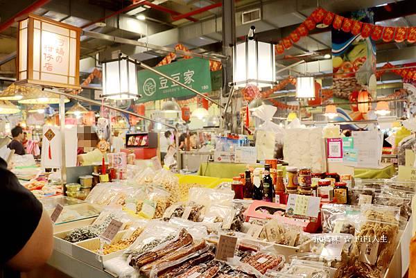 阿嬌的柑仔店2.jpg