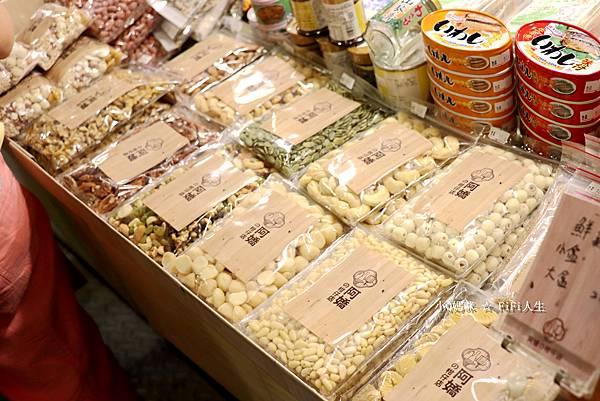 阿嬌的柑仔店6.jpg