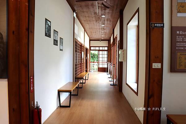 張學良文化園區10.jpg