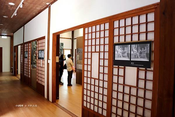張學良文化園區25.jpg