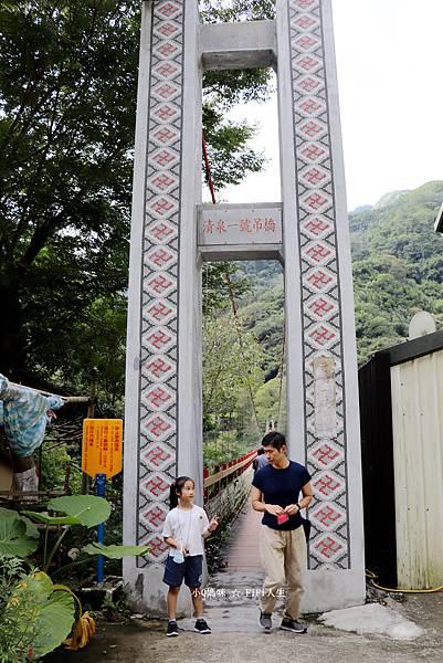 張學良文化園區44.jpg