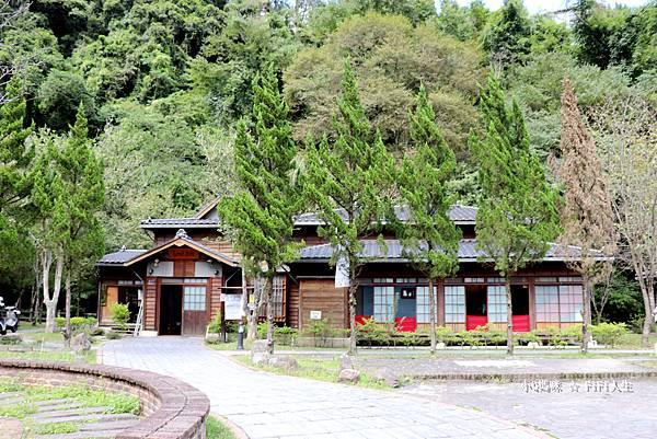 張學良文化園區62.jpg