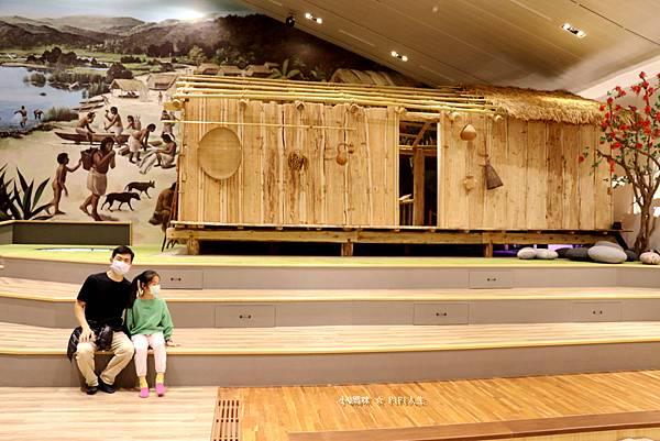 兒童考古探索13.jpg