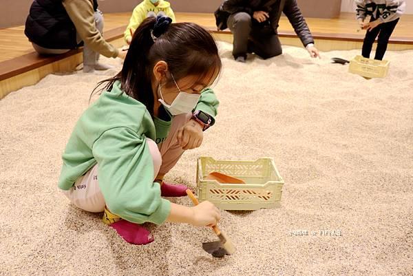 兒童考古探索17.jpg