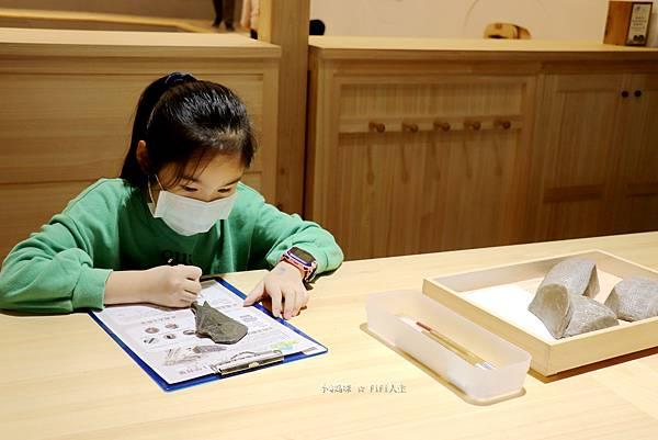 兒童考古探索22.jpg