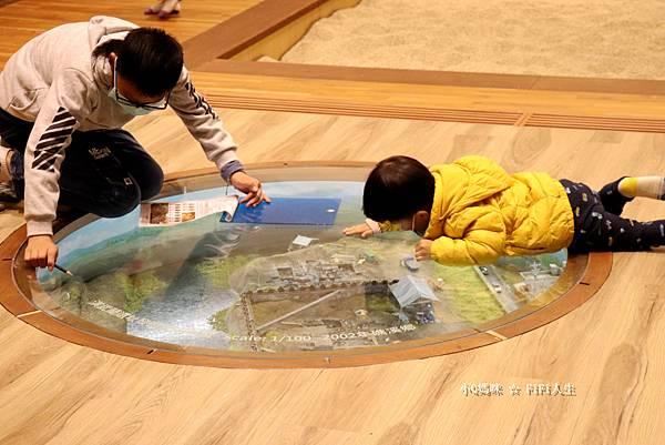 兒童考古探索30.jpg