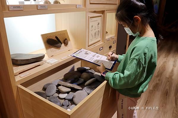 兒童考古探索32.jpg