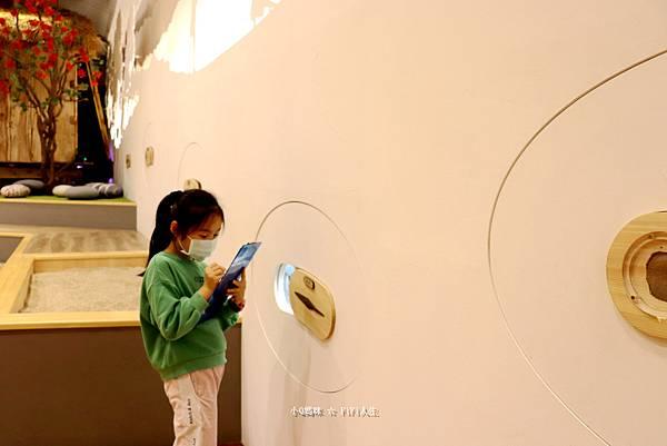 兒童考古探索43.jpg