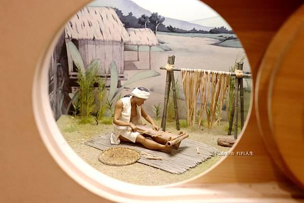 兒童考古探索42.jpg