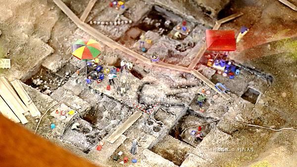 兒童考古探索44.jpg