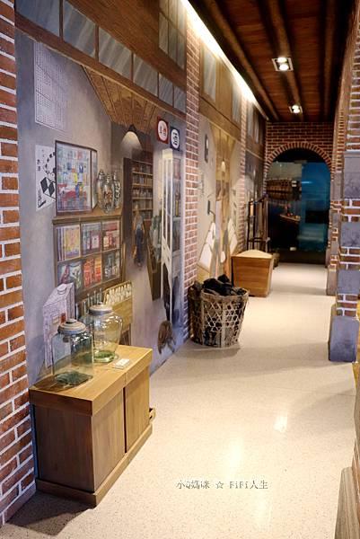 蘭陽博物館好玩嗎19.jpg