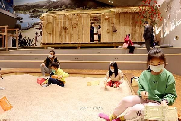 兒童考古探索20.jpg