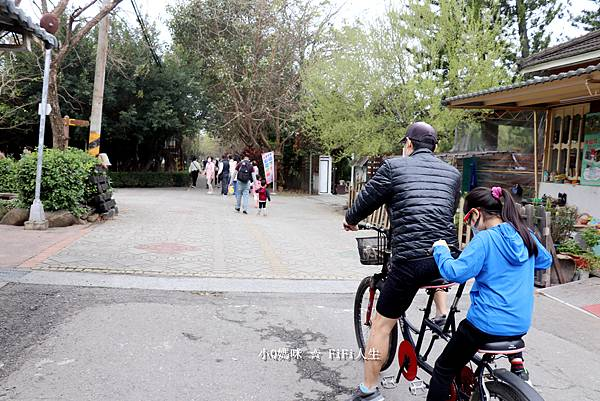 嘉義自行車道3.jpg