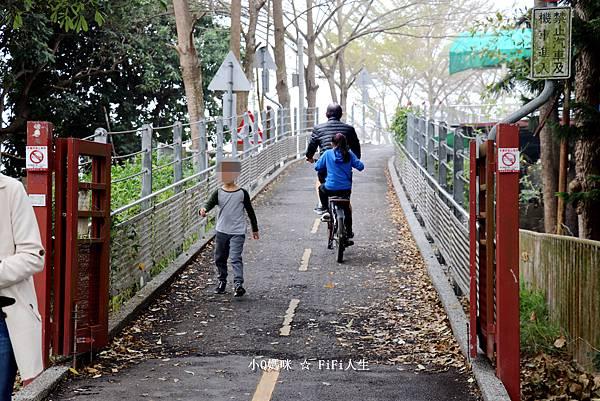 嘉義自行車道4.jpg