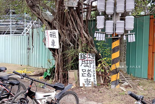 嘉義自行車道2.jpg