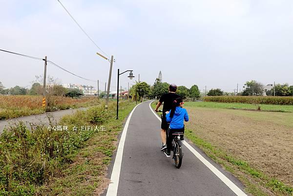 嘉義自行車道12.jpg