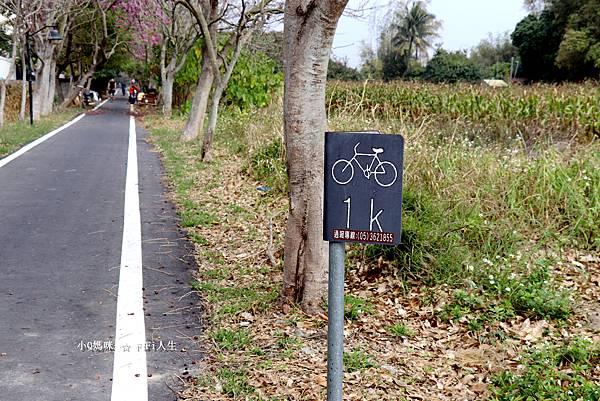 嘉義自行車道15.jpg