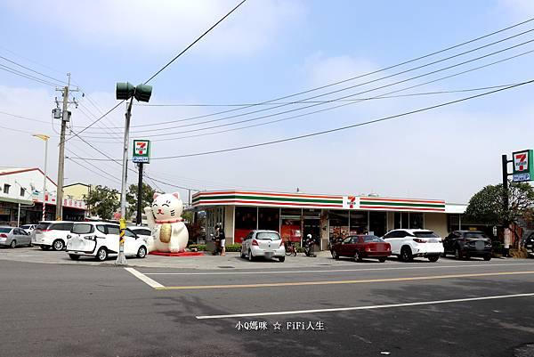 嘉義自行車道19.jpg