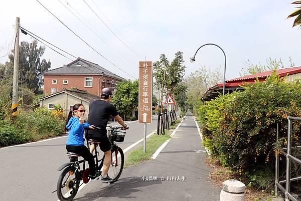 嘉義自行車道26.jpg