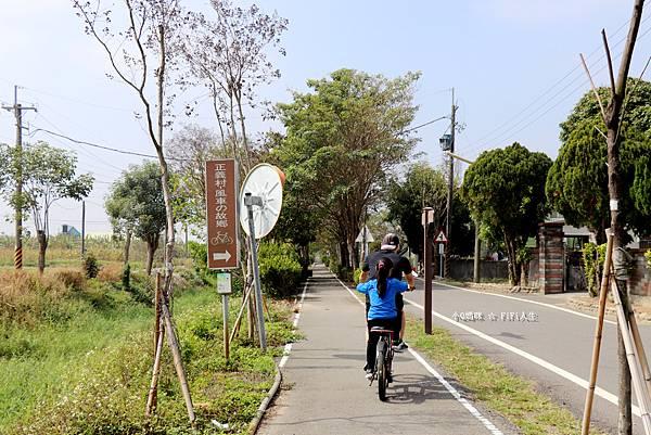 嘉義自行車道34.jpg