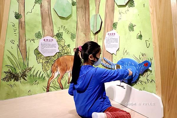 嘉義博物館兒童39.jpg