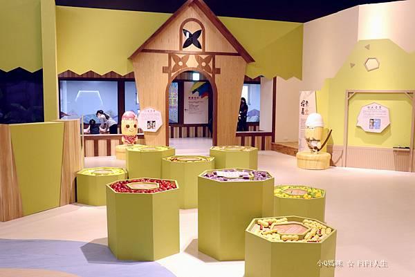 嘉義博物館兒童40.jpg
