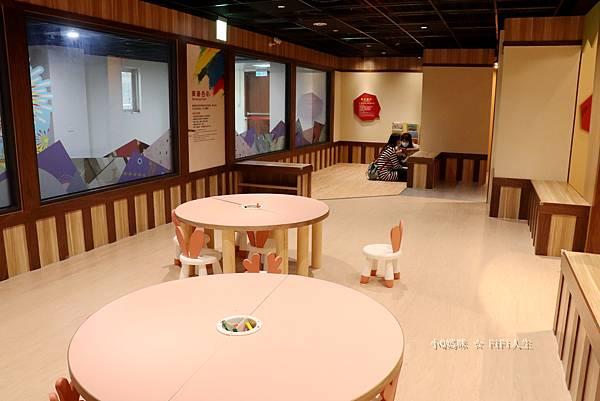 嘉義博物館兒童46.jpg