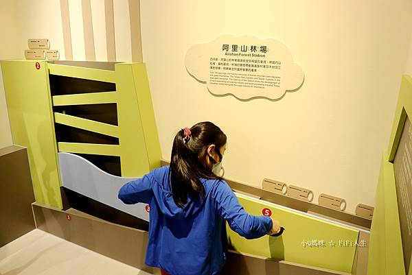 嘉義博物館兒童51.jpg