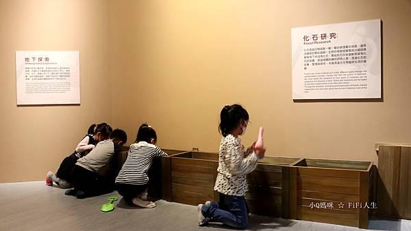 嘉義博物館兒童58.jpg