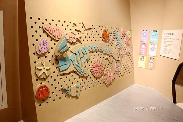 嘉義博物館兒童59.jpg