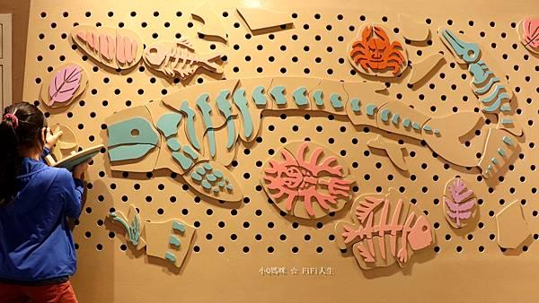 嘉義博物館兒童62.jpg