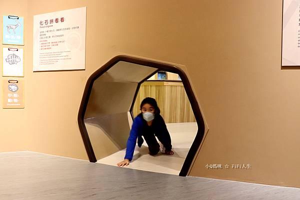 嘉義博物館兒童64.jpg