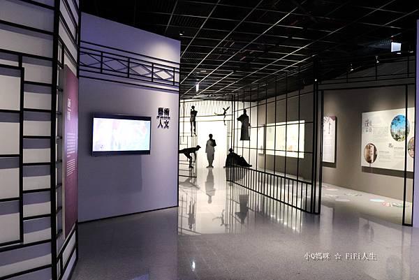 嘉義博物館兒童105.jpg