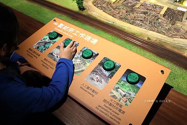 嘉義博物館兒童121.jpg