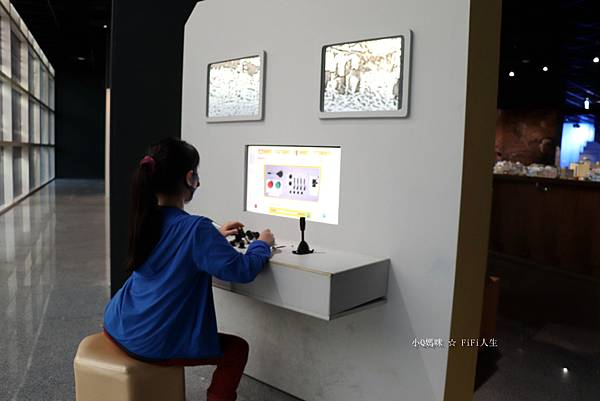 嘉義博物館兒童127.jpg