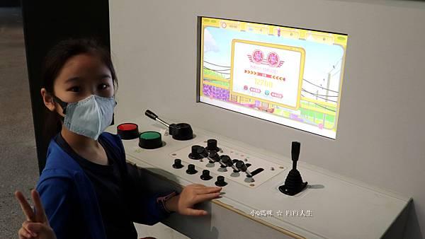 嘉義博物館兒童131.jpg