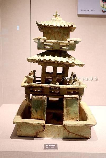 嘉義博物館兒童143.jpg