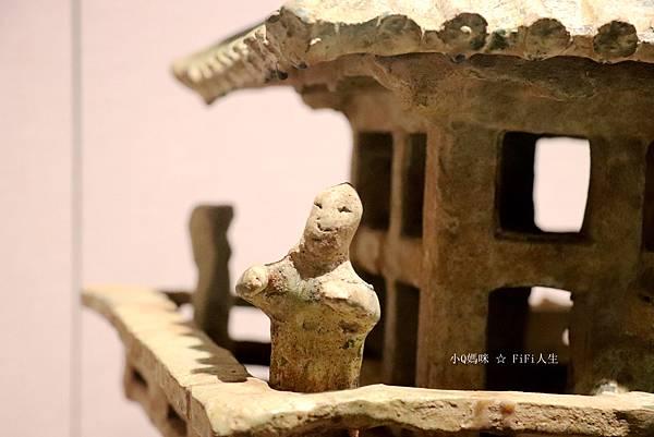 嘉義博物館兒童144.jpg
