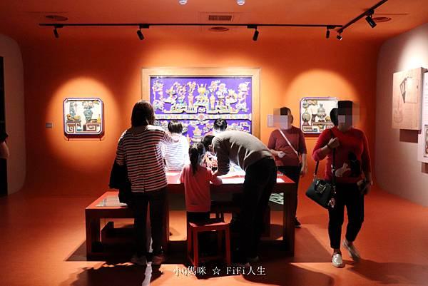 嘉義博物館兒童166.jpg
