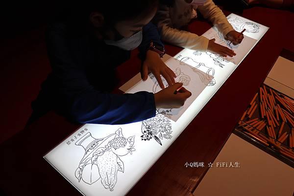 嘉義博物館兒童171.jpg