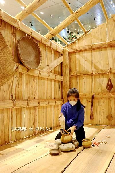 兒童考古探索45.jpg