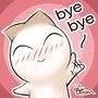 洋蔥bye~bye