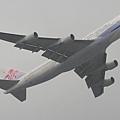 B-18251