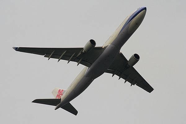 B-18307