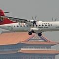 B-22805